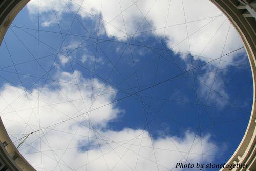 Sky, Merida