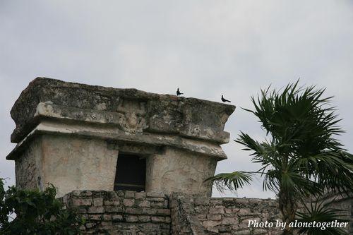 Tulum - MEXICO